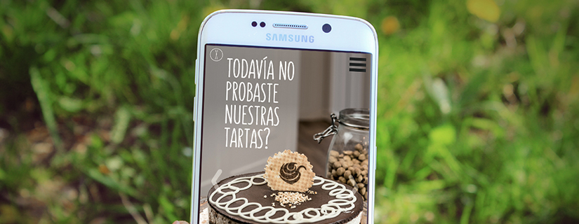 app-giolatto