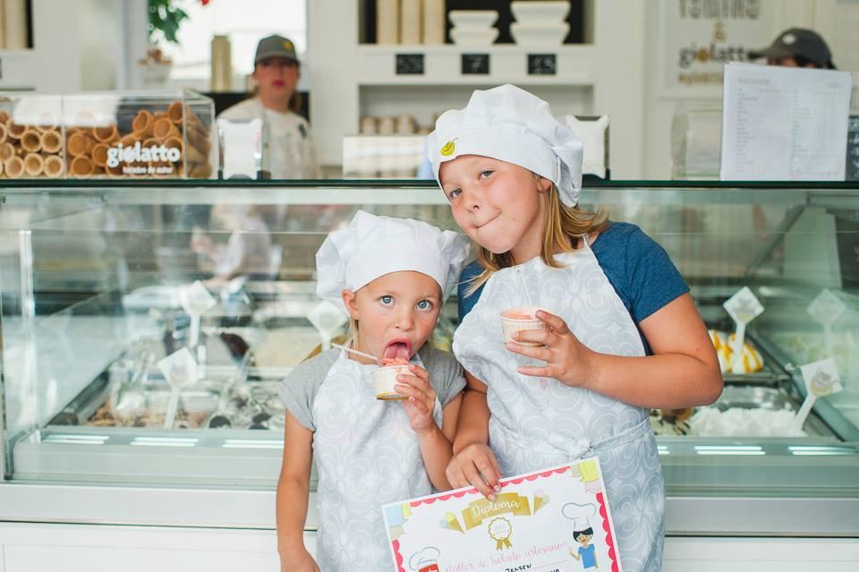 ninas-talleres.helado