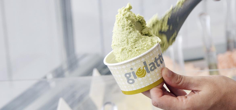 helado-pistacho