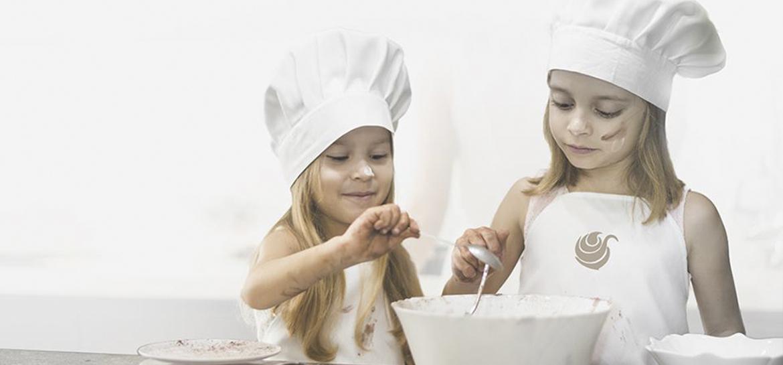 niñas-taller-helados